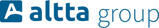 Altta Group
